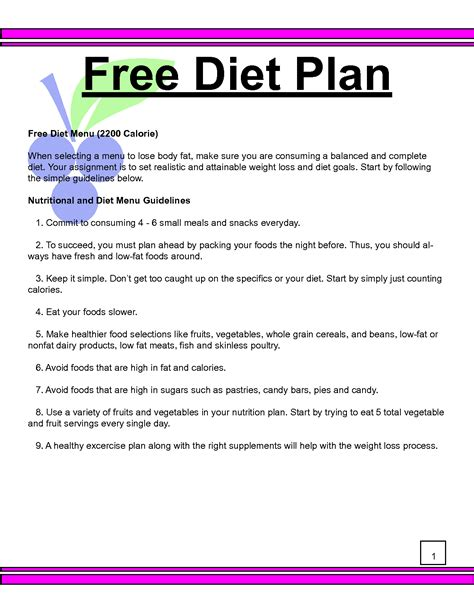 plan cuisines healthiest t plan to lose weight fast 4k wallpapers