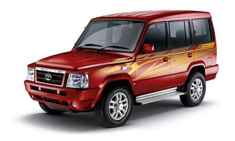 tata sumo 2013 tata sumo gold 39 red 39