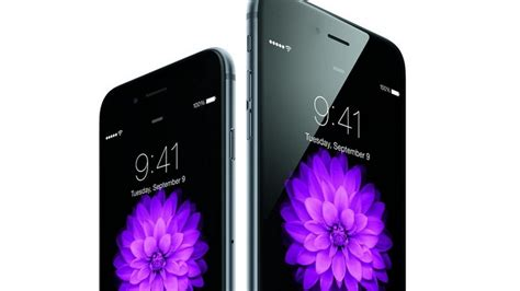 does boost mobile sell iphones 100 on iphone 6 iphone 6 plus starting october