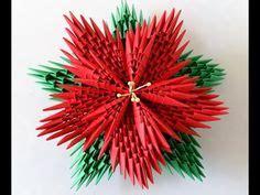 origami images  origami origami modular