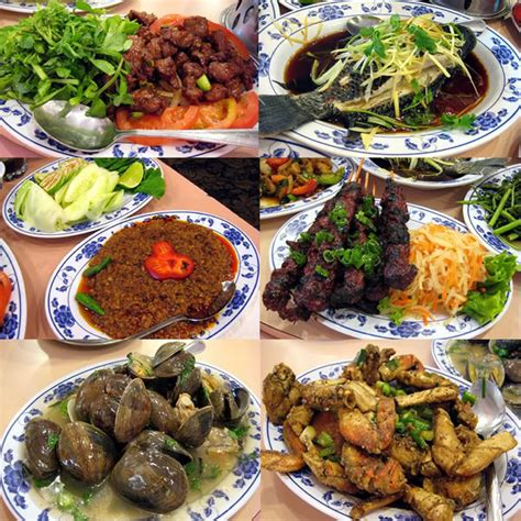 cuisine khmer cambodian food search engine at search com