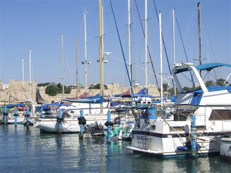 Boat Marina by Boats In Marina Free Stock Photo Domain Pictures