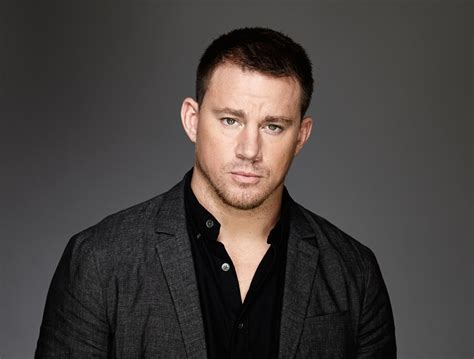 accessories for cars gambit with channing tatum to undergo rewrite