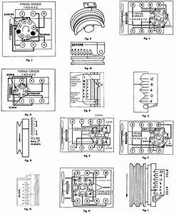 L32 V6 Buick Engine Diagram  U2022 Downloaddescargar Com