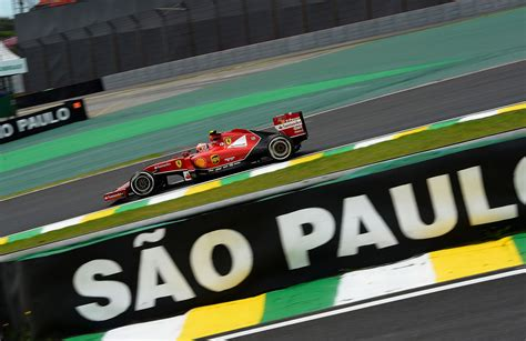 formula  brazilian grand prix preview