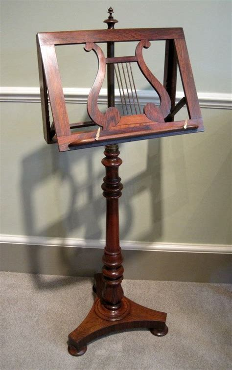 woodworking plans    stand woodworking projects