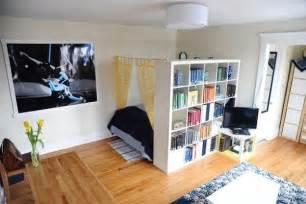 studio apt ideas what is a studio apartment