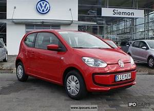 Volkswagen Cool Up : 2011 volkswagen up move 1 0 75hp cool sound navi rcd215 car photo and specs ~ Gottalentnigeria.com Avis de Voitures
