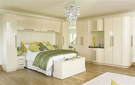 modern bedrooms kitchens glasgow bathrooms glasgow