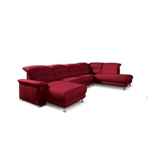 Musterring Sofa Mr 370 Musterring Mr 370 Ecksofa Mit Relaxfunktion