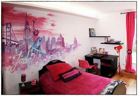 id pour chambre ado fille 140 deco de chambre ado ide dco chambre york finest