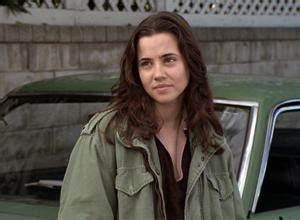 Freaks and Geeks: Where'd I See That Face?   Kidz Showz