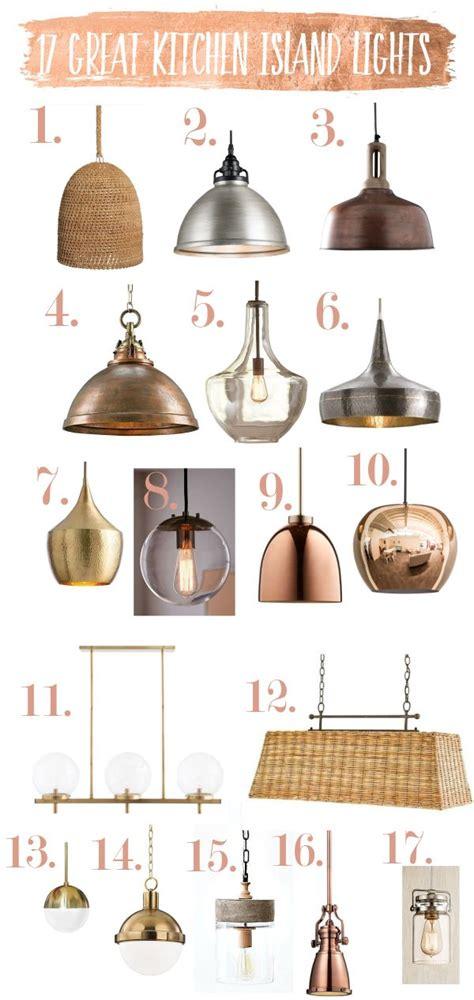 pendant lighting for kitchen island best 25 kitchen island lighting ideas on