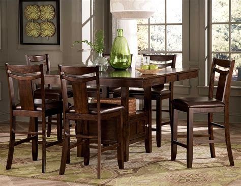 what is standard dining table height counter height kitchen tables and chairs eureka square
