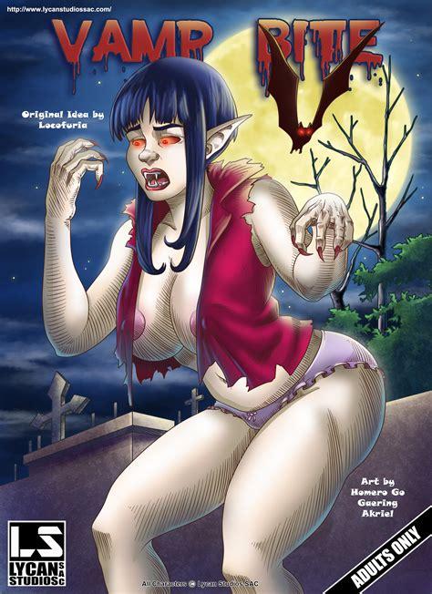 locofuria porn comics and sex games svscomics