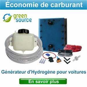 Kit Hho Voiture : questions reponses achat kit hho professionnel ~ Nature-et-papiers.com Idées de Décoration