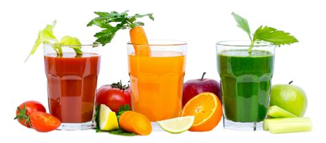 juice drink fresh vegetables juicer fruits champion fruit vegetable juicing health watermelon juices greens masticating benefits 540w household juicers diet