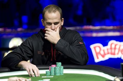 Casino Poker For Beginners The One Thing You Can't Talk