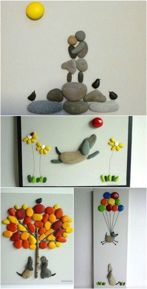 best 25 rock art ideas on pinterest rock crafts rocks