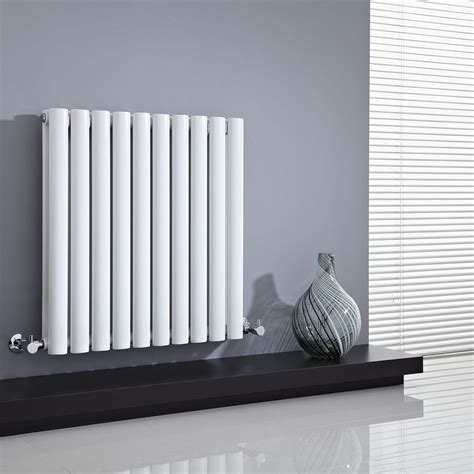 92 Designer Radiators Which Looks Ultra Luxury  Interior. The Living Room La Jolla California. Simple Living Room Decor Images. The Living Room Church. Modern Country Living Rooms Ideas. Pic Of Living Room. How Can I Decorate My Small Living Room. Macys Living Room Furniture. Green And Brown Living Room Paint Ideas