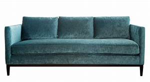 Seats Sofas : circle furniture fiona sofa bench seat sofa contemporary sofa circle furniture ~ Eleganceandgraceweddings.com Haus und Dekorationen