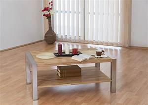 Günstige Tische Und Stühle : tische und st hle dico m bel einer der f hrenden anbieter von betten ~ Bigdaddyawards.com Haus und Dekorationen