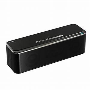 Bluetooth Lautsprecher Für Pc : easyacc bluetooth lautsprecher storeamore ~ Eleganceandgraceweddings.com Haus und Dekorationen