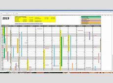 Kalender kostenlos Fit für 2019 COMPUTER BILD