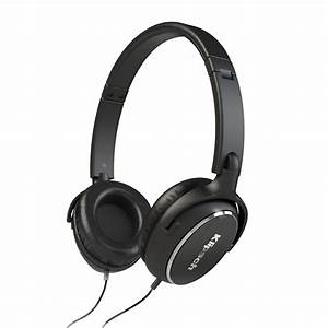 Klipsch U00ae R6i Reference On Ear Headphones