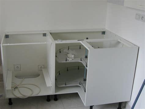 meuble d angle cuisine ikea meuble de cuisine d angle plinthe cuisine pied de meuble