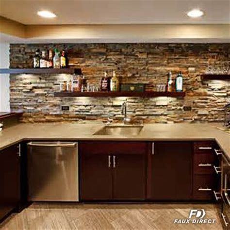top 10 faux wall panel home improvement projects faux direct
