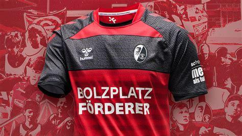 Check spelling or type a new query. SC Freiburg 2020-21 Hummel Special Kit - Todo Sobre Camisetas