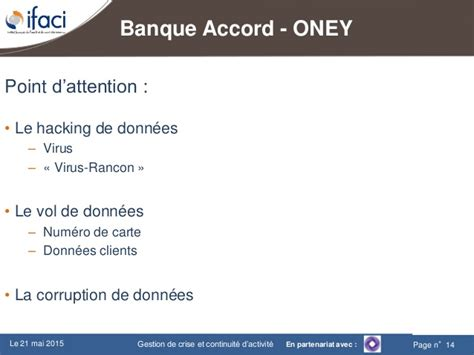 banque accord adresse siege oney banque accord espace client