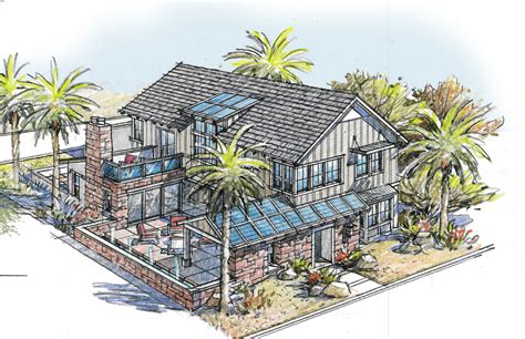 urban meets suburban  millennials home buying