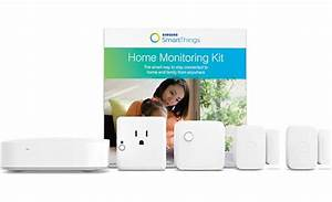 Samsung Home Automation Owners Manual Online - Wiki