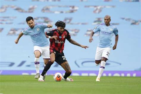 Man City news and transfers RECAP Jesus and Silva latest ...