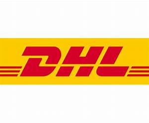 Dhl Express Online : dhl express logo car interior design ~ Buech-reservation.com Haus und Dekorationen