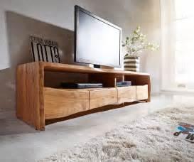 lowboard design mã bel lowboard live edge bestseller shop für möbel und einrichtungen