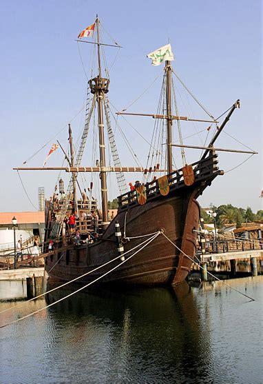 santa maria barco wikipedia la enciclopedia libre