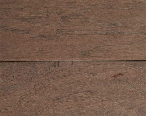 earthwerks hardwood plantation 8 quot oak plt804