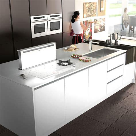 ikea lavello piano cottura e lavello ikea con mobile lavello cucina