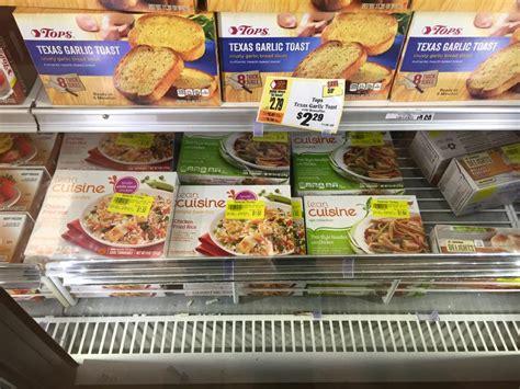 lean cuisine coupons 1 00 2 lean cuisine coupon
