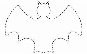 Free Bat Shape Cliparts  Download Free Clip Art  Free Clip