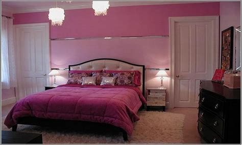 Light Orenge Color Bedroom, Best Paint Color Burnt Orange