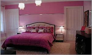 light orenge color bedroom best paint color burnt orange With beautiful bed room wall color