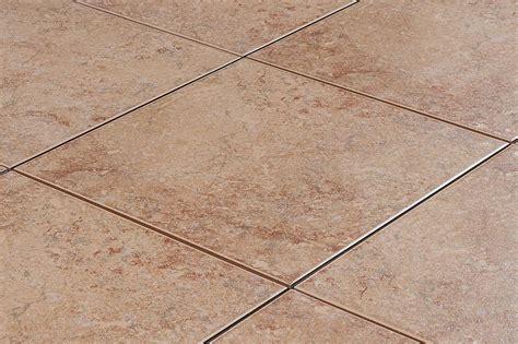 ceramic tile flooring installation in wichita ks great