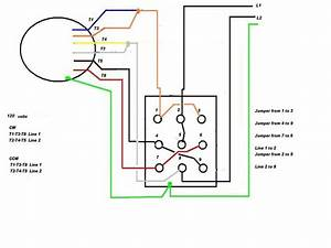 Air Conditioner Fan Motor Wiring Diagram : air conditioner capacitor wiring diagram wiring forums ~ A.2002-acura-tl-radio.info Haus und Dekorationen