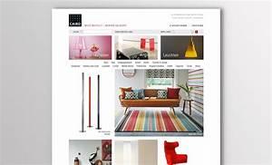 Mobau Online Shop : cairo online shop bohm und nonnen bohm nonnen urhahn ~ Buech-reservation.com Haus und Dekorationen