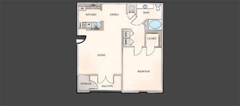 floor trader schillinger road south mobile al cypress cove apartments mobile al 36695 apartments