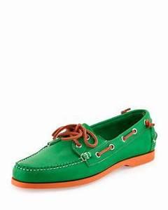 Timberland Kiawah Bay Tan Leather Boat Shoes Men on